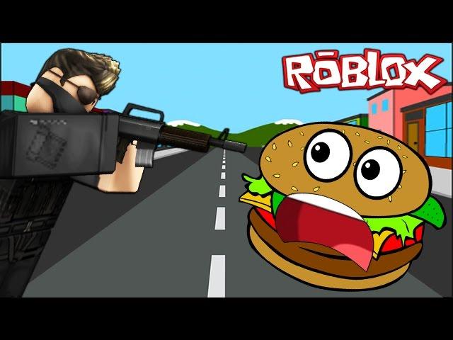 Blox Hunt V250 Roblox Estefano Please Don T Kill Me Roblox Blox Hunt Youtube