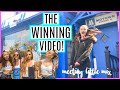 THE WINNING LITTLE MIX TOUCH VIDEO + BLOOPERS! LMSpringBreakContest