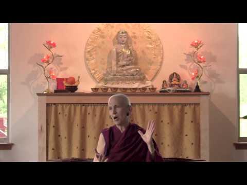 05-12-15 Gems of Wisdom: The Supreme Goodness - BBCorner