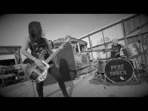 Year Of The Cobra 'Burn Your Dead' Official Video