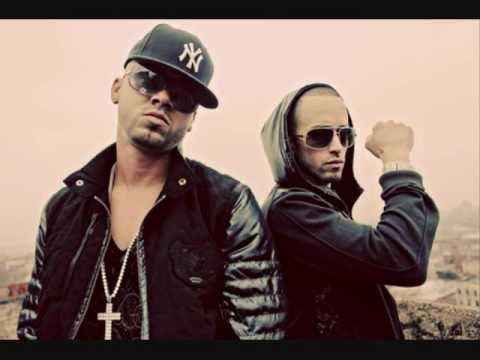 letra torre de babel reggaeton: