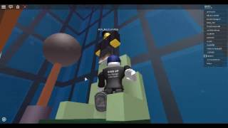 ROBLOX Guest 0 Footage WITH GUEST 666!!!!!!
