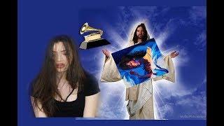 Melodrama SAVED 2017 *Lorde Melodrama Reaction* thumbnail