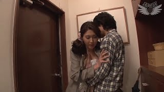 Download Video Hot girl Japanese Movie 2018 MP3 3GP MP4