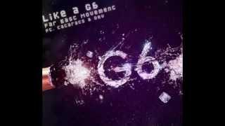 Far East Movement - Like A G6 (Audio)