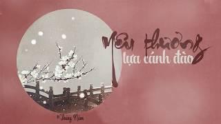 ||VIETSUB|| Yêu thương tựa cánh đào - Mã Thiên Vũ - OST Huyễn Thành