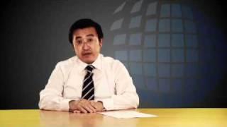 Strategic Procurement - Improvement Opportunities