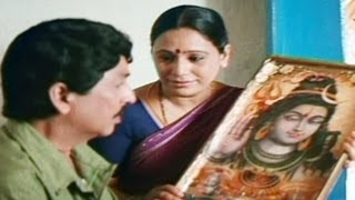 Hara Hara Sambho Sankara Songs - Hara Hara Mahadeva - Narasimharaju - Anuradha