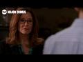 Major Crimes: Deleted Scene- Season 4 Ep.21 [CLIP] | TNT