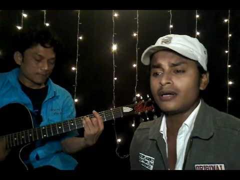 Uska Hi Banana Arijit Singh Youtube