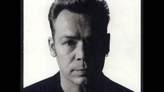 Ali Campbell - That look in your eye (1995)