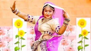 रैना गोस्वामी ने माताजी के नए DJ सांग पर किया जबरदस्त मारवाड़ी डांस: मेलो भारी लागे | Yuvraj Mewadi