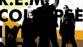 R.E.M. - Oh My Heart (with lyrics)