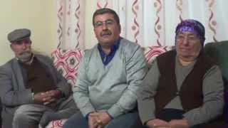 Repeat youtube video Afşin Kaşanlı Mahallesi Muhtarı Yusuf Güzel