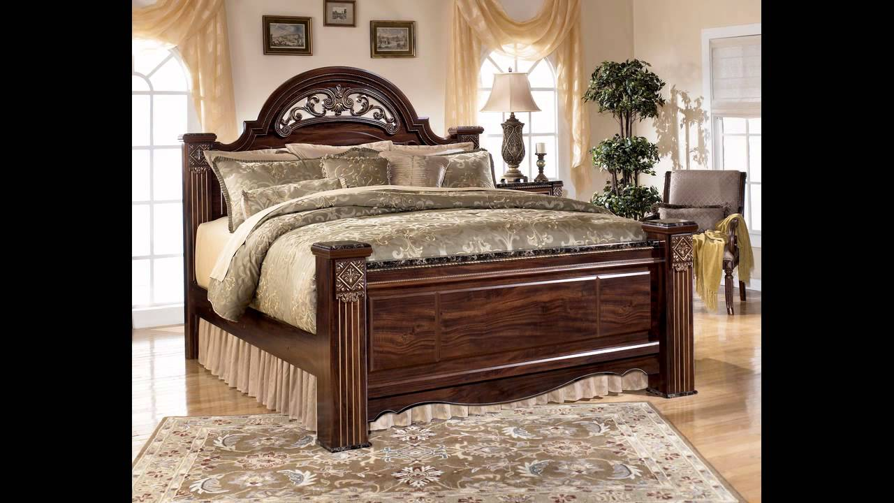 Value City Furniture Durham Nc YouTube . Craigslist Las Vegas King Bedroom  Set. Modern Home