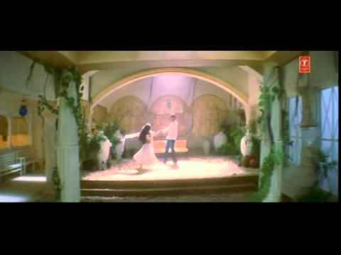 """""""Title track Humko Tumse Pyaar Hai"""" Ft. Arjun Ram Pal, Amisha Patel"""