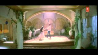 Humko Tumse Pyaar Hai (Title Song) Full Video