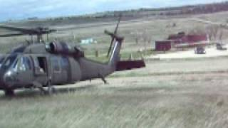 Wounded Knee 5-1-2010