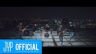 "Video DAY6 ""I like you(좋아합니다)"" M/V download MP3, 3GP, MP4, WEBM, AVI, FLV Maret 2018"