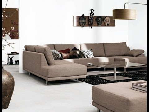 cheap-living-room-furniture-sets--cheap-living-room-furniture-sets-under-300