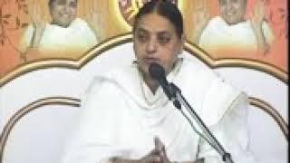 Short Satsang Clip 18 - Naam Koi Bhi Lijiye Ishwar Toh Hai Ek