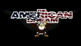 Запрещённый фильм в США !Американская мечта/AMERICAN DREAM