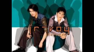 รวมเพลงศิลปินRS JR VOY  เจอาร์วอย (ช้า)| Official Music Long Play