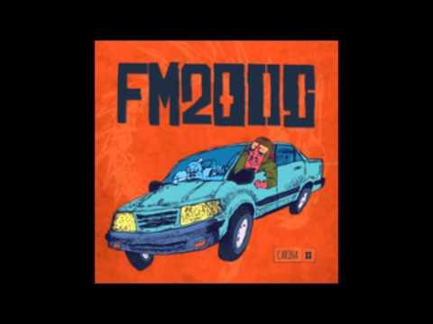 FM2000 - Esmeralda