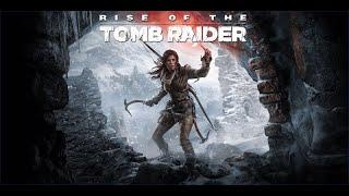 Transmisión en directo de sebisPRO    Rise of the Tomb Raider   /MELÓN ;)
