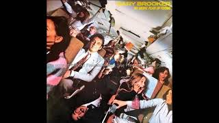 Gary Brooker - Give me something to remember you by
