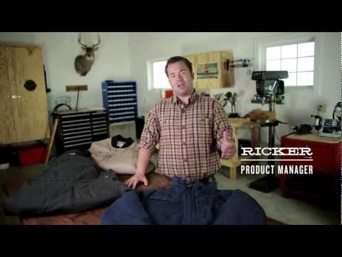 Duluth Trading Superior Outerwear