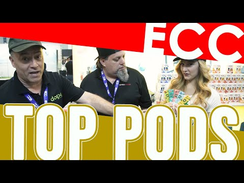top-10-best-pod-systems-from-ecc-ontario-2019