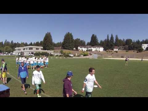 Video 572