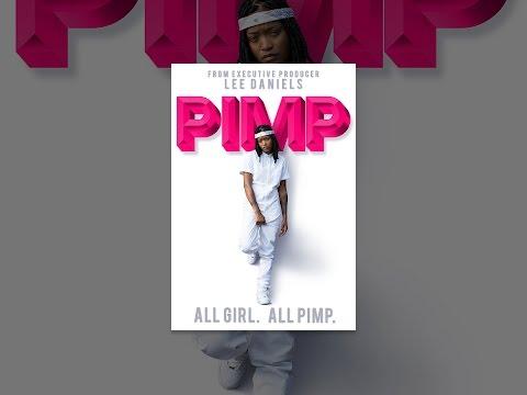 Download PIMP