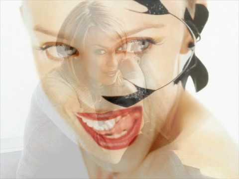 Pet Shop Boys con Kylie Minogue - In Denial