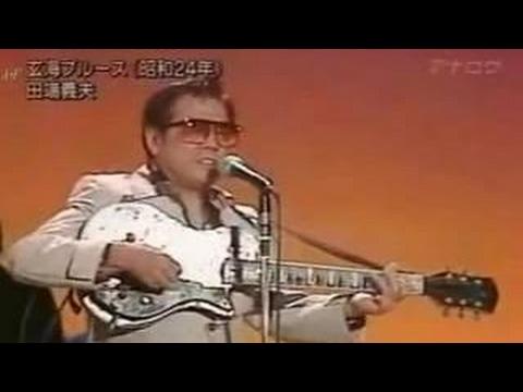 昭和の歌謡曲 昭和30年~昭和42年