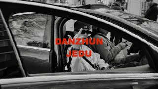 Danz Hun - Jedu (Official Video)