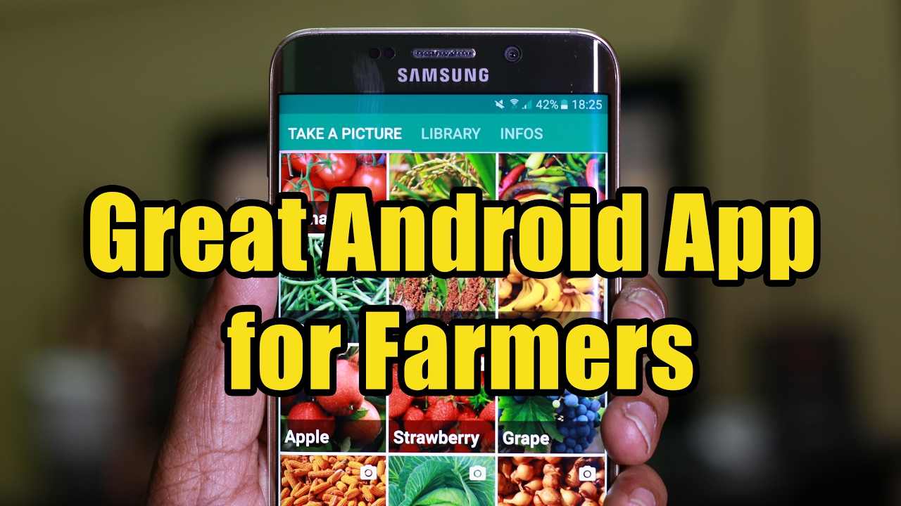 Fantastic Apps For Android