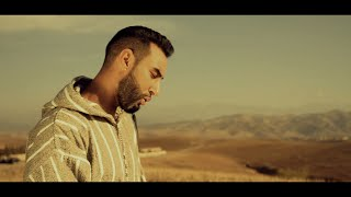 Repeat youtube video La Fouine feat. Reda Taliani - Va Bene (clip officiel)