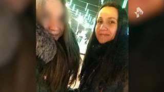Учительница из Альметьевска (Татарстан) занималась грубым сексом с 15 летней школьницей