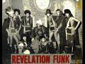 Thumbnail for Revelation Funk Group Elastic Lover