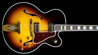 Latin Jazz Blues Backing Jam Track | C Minor