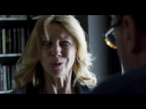 Piccoli Crimini Coniugali - Trailer ufficiale