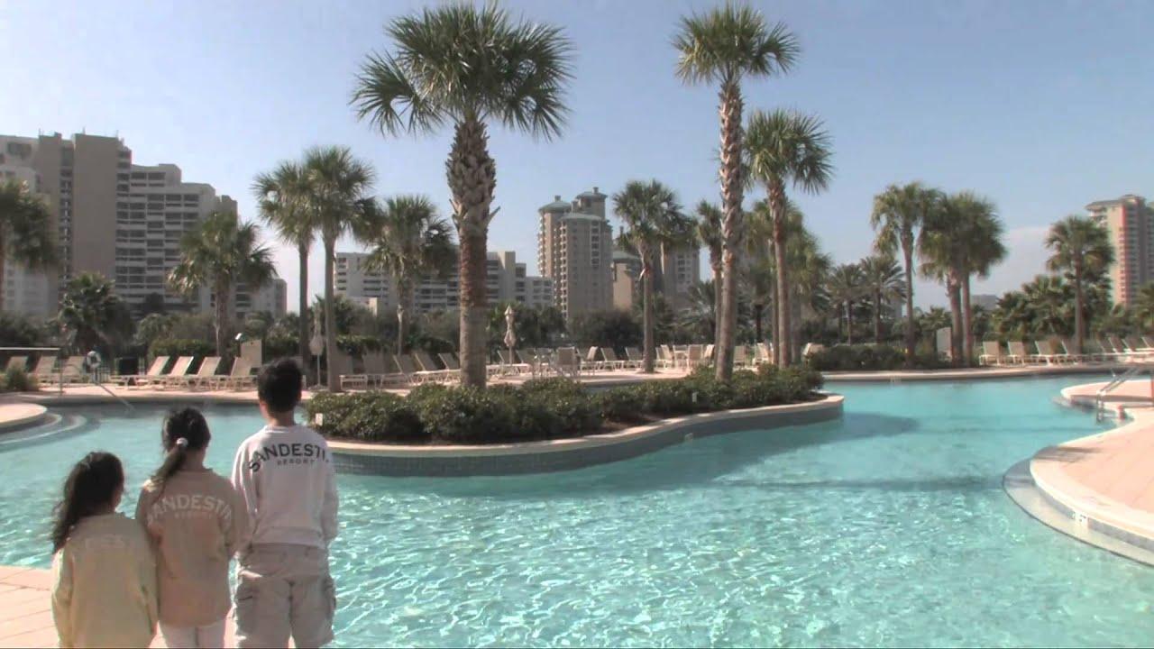 Sandestin Golf Beach Resort Pictures