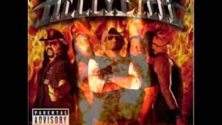 Hell Of A Time- Hell Yeah (lyrics)