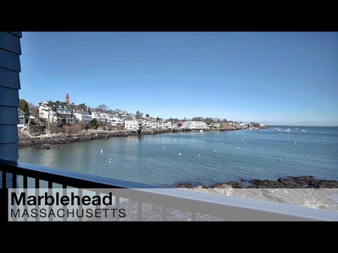 Video of 14 Skinners Path | Marblehead, Massachusetts real estate & homes by Lynne Breed