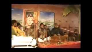 Thakur balak brahmachari ram narayana ram video by Nandu Da