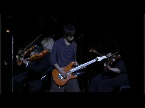 11 - Zinogre / ジンオウガ ~ Monster Hunter 10th Anniversary Orchestra / モンスターハンター狩猟音楽祭2014