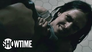 Penny Dreadful | 'Hand Me The Blanket, Miss' Official Clip | Season 3 Episode 4