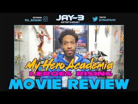 my-hero-academia:-heroes-rising-movie-review